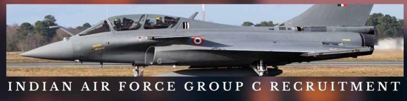 air force recruitment